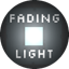 Fading Light icon