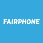 Fairphone Open icon