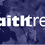 FaithTree.com icon