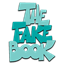 Fakebook Pro icon