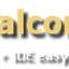 Falcon C++ IDE icon