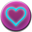 Falling Hearts icon