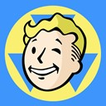 Fallout Shelter Alternatives And Similar Games Alternativeto Net