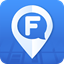 Fameelee - Family Locator icon