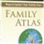 Family Atlas icon