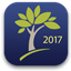Family Tree Maker icon