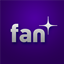 Fan.tv icon