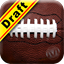 Fantasy Football Draft Assistant icon