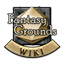Fantasy Grounds icon