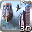 Fantasy World 3D icon