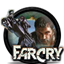Far Cry (Series) icon