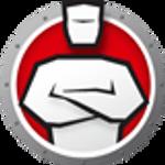Faronics Anti-Executable icon