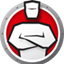 Faronics Anti-Executable icon