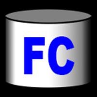Resultado de imagen para FastCopy