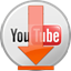 FastestTube icon