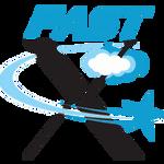 FastX icon