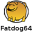 FatDog64 icon