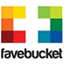 FaveBucket icon