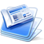 FaxTalk FaxCenter Pro icon