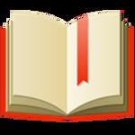 FBReader icon