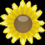 Icono de imagen de FCorp