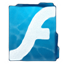 FCorp My Flash icon