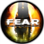FEAR - First Encounter Assault Recon icon