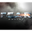 FEAR (Series) icon