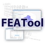 FEATool Multiphysics Icon