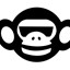 Feature Monkey icon