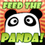 Feed the Panda icon