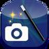 FenoPhoto icon
