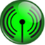 Fern Wifi Cracker icon