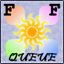 FFQueue icon