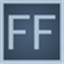 FFsplit icon