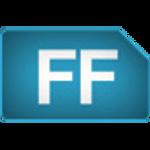 FFsplit icon