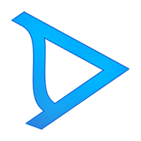 Fidelizer Alternatives and Similar Software - AlternativeTo net