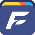 Es File Explorer Alternatives For Iphone Alternativeto Net