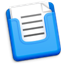 File Marshal icon
