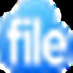 file board icon
