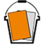 FileBucket icon