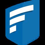 FileCloud icon