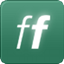 Fileforum icon