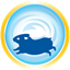 FileHamster icon