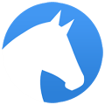FileHorse.com icon