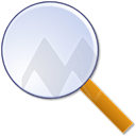 FileLocator icon