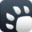 Filepuma.com Update Detector icon