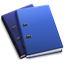 Files Manager icon