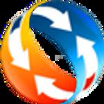 FilesAnywhere icon