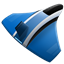 FileShuttle icon